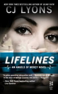 Lifelines - C.J. Lyons