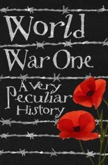 World War I - Jim Pipe