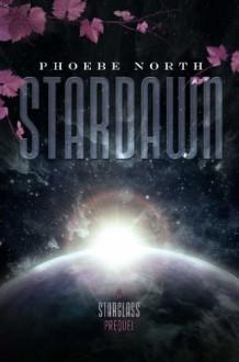 Stardawn - Phoebe North