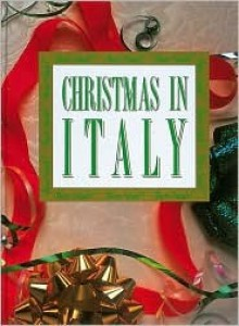 Christmas in Italy - Passport Books