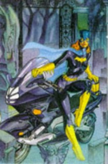 Batman: Batgirl - Kelley Puckett, Karl Kesel, Matt Haley