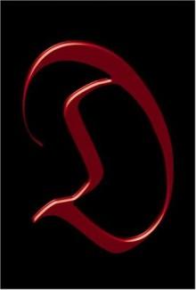 The Essential Dracula - Bram Stoker,Leonard Wolf,Christopher H. Bing