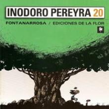 Inodoro Pereyra 20 - Roberto Fontanarrosa