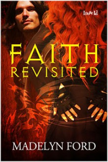 Faith Revisited - Madelyn Ford