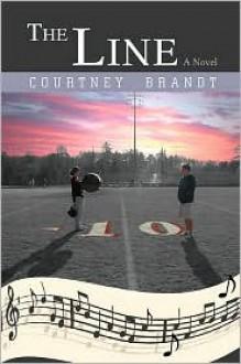The Line - Courtney Brandt