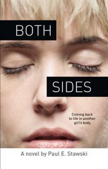 Both Sides - Paul E. Stawski