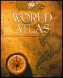 World Atlas - The American Automobile Association
