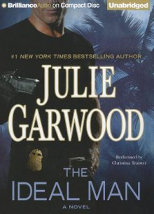 The Ideal Man (Buchanan #9) - Julie Garwood
