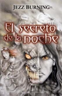 El Secreto De La Noche descarga pdf epub mobi fb2