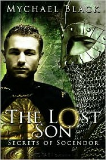 The Lost Son - Mychael Black