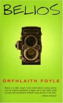 Belios - Orfhlaith Foyle