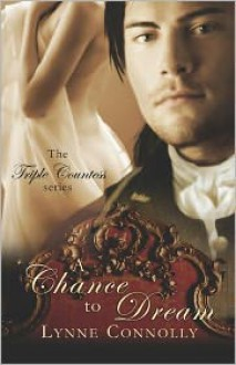 A Chance to Dream - Lynne Connolly