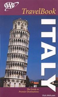 Italy - Sally Roy