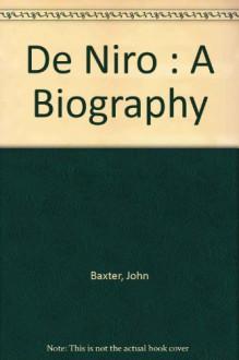 Laurence Olivier (Coronet Books) - John Baxter
