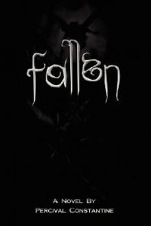Fallen - Percival Constantine