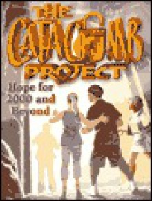 The Catacomb Project - Samuel F. Parvin, Walt Marcum
