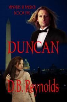 Duncan - D.B. Reynolds