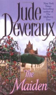 The Maiden - Jude Deveraux