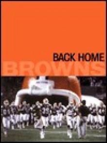 Back Home - Tim Graham