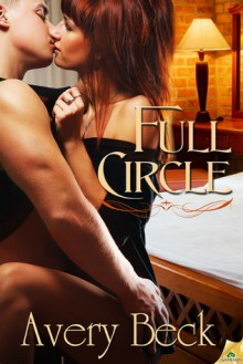 Full Circle - Avery Beck