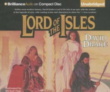 Lord of the Isles - David Drake, Michael Page