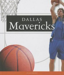 Dallas Mavericks - Ellen Labrecque