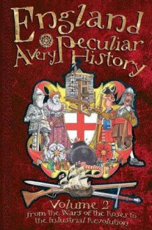 England Volume 2. - Ian Graham