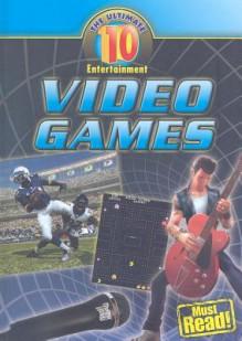 Video Games - Chris Jozefowicz