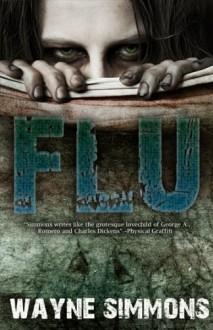 Flu - Wayne Simmons