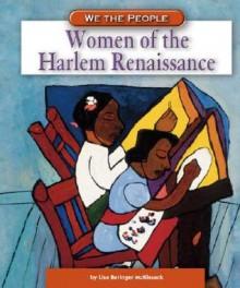 Women of the Harlem Renaissance (We the People) - Lisa Beringer Mckissack