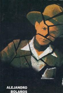 Sandino - Alejandro Bolaños Geyer