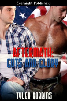 Aftermath: Guts and Glory - Tyler Robbins