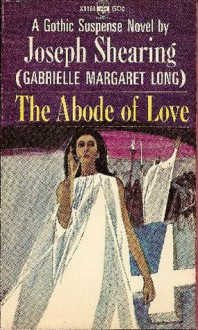 The Abode of Love - Joseph (Gabrielle Margaret Long) Shearing