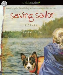 Saving Sailor (Audio) - Renee Riva, Silvia Durham