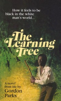 The Learning Tree - Gordon Parks