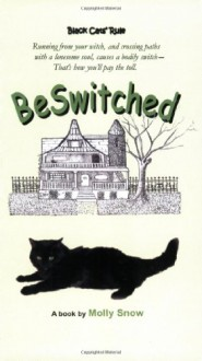 BeSwitched - Molly Snow