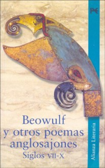 Beowulf - Unknown