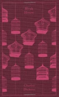 Bleak House - Nicola Bradbury, Charles Dickens, Terry Eagleton
