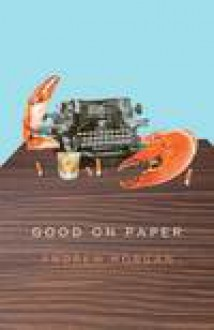 Good on Paper - Andrew Morgan
