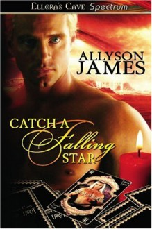 Catch a Falling Star - Allyson James