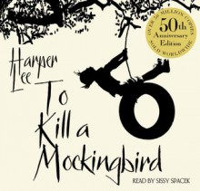 To Kill A Mockingbird - Sissy Spacek, Harper Lee Lee