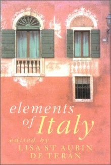 Elements of Italy -