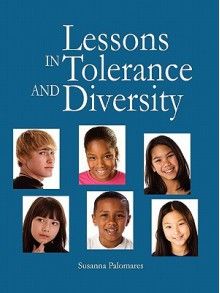Lessons in Tolerance and Diversity - Susanna Palomares