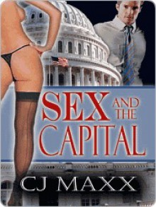 Sex And The Capital - C.J. Maxx