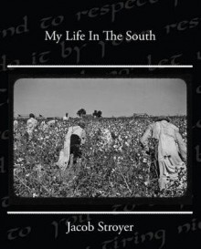 My Life in the South - Jacob Stroyer