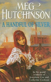 A Handful of Silver - Meg Hutchinson