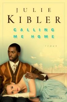 Hjem - Julie Kibler