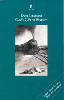 God's Gift to Women - Don Paterson
