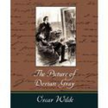 The Picture of Dorian Gray / Riders of the Purple Sage: CD-Rom Pack - Oscar Wilde, Zane Grey, F.H. Cornish