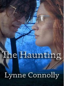 The Haunting: The Curse Of The Midnight Star - Lynne Connolly